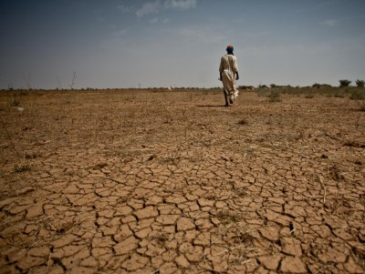 the agricultural problems facing the african nations Ii facing the future: critical challenges to food and agriculture agree co-chairs dan glickman, former secretary of agriculture under president bill clinton gary hirshberg, chairman of.